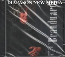 Angelo Branduardi - Die Finger E La Luna - CD