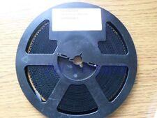 Fairchild Semiconductor BZX84-C15 Diode Zener 15V, 350mW *10 Stück* *Neu*