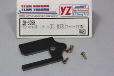 YOKOMO Capot de carter de transmission AR YR4 Co 35878