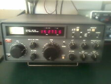 JRC NRD-515