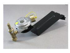 GAS GRILL VALVE REGULATOR ASSEMBLY Weber Genuine Q-200 Q-220 396001 566001 80476