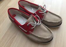Timberland Earthkeepers Women's Shoes Size Uk 5.5 / EU 38.5