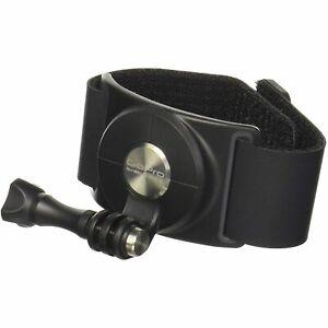 GoPro Hand and Wrist Strap - Black