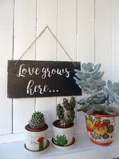 Ardoise signe, Handcut plaque, blank diy message board, décoration, mariage signe