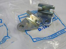 6 sets Bimba D-167 Pivot Bracket