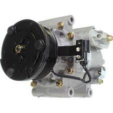 Klimakompressor Jaguar S-Type (CCX) 3.0 V6 4.0 V8 Neu XW4H19D629DE 8FK351134491