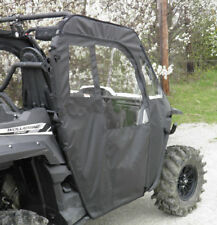 Soft Full  or Short DOOR Kit ~ Yamaha WOLVERINE + R-Spec ~ New  ~ UTV Enclosure