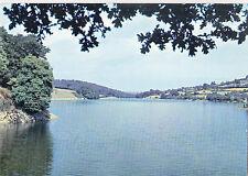 BF13832 morvan le reservoir du crescent france front/back image