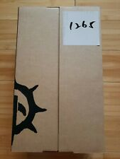 The Helwinter Gate Warhammer 40K Black Library #1265 Mega Edition Boxed Set