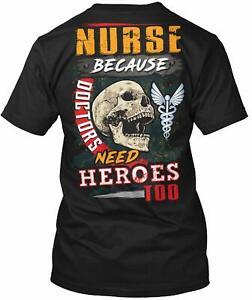 Nurse Tshirt Sarcastic Nurse Gift Nurse Tshirt for Men Women