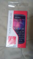 BlackBerry Curve 9350 9360 9370 Mate Protector De Pantalla