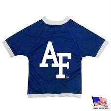 Camiseta con tema deportivo