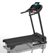 Prestige Sports XM-Pro II Advance Treadmill