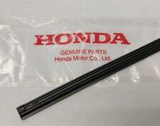 Genuine Honda Wiper Blade Insert Refill (650MM) 76622-TZ3-A01
