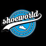 ShoeWorld