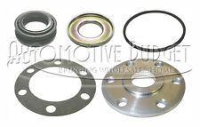 "A/C Compressor Shaft Seal Kit for York & Tecumseh w/(6) 9/32"" Bolt Holes - NEW"