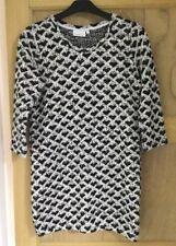 Stunning- Next Size 6 Sp Jumper Dress