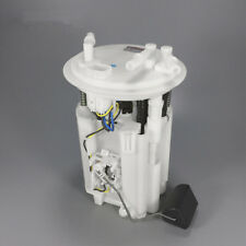 Fuel Pump Module Assembly 42021FG040 Fits SUBARU IMPREZA Hatchback (GR, GH, G3)