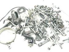 HONDA CBR 1000 F sc24 viti piccole parti motore/PEZZI Sundries Engine