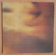 NEW ORDER State of the nation LP 45 RPM new wave