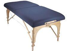 "Custom Craftworks Omni 30"" Portable Masseuse Massage Table"