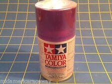 Tamiya PS-46 Purple / Green Polycarbonate Spray Paint #86046 Mid-America Raceway
