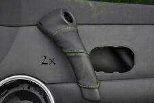 Renault Clio MK2 todos los 98-06 per Super Quadro fondo plano Volante /& Cubo Kit