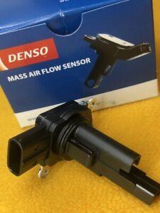 AFM for Lexus GRL11 GS250 2.5L 12-19 4GRFSE Mass air flow meter MAF 2 Yr Wty