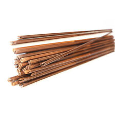 """12pcs 33"""" Bamboo Shaft Dia 8mm for DIY Bamboo Arrow Archery Hunting Recurve Bow"""
