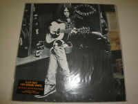 Neil Young: Greatest Hits  Vinyl 2 LP, US-Pressung, LEICHT BESCHÄDIGTES COVER!