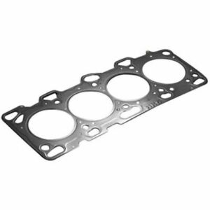 HKS 2301-RT032 Metal Head Gasket Stopper Type For Toyota Supra L6 T 7MGTE NEW