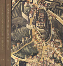 Il Monastero Matris Domini in Bergamo Vol. I - II. . AA. VV.. 1980. IED.