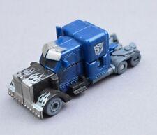 Transformers Movie Nightwatch Optimus Prime Complete Legends Allspark