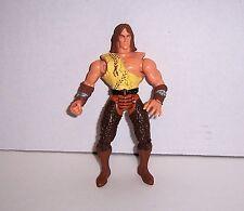Hercules The Legendary Journeys: TV Show Series Hercules Action Figure 1996
