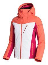 """vendita"" WOMANS Roxy Sassy Snowboard Ski Jacket extra-small - 003"