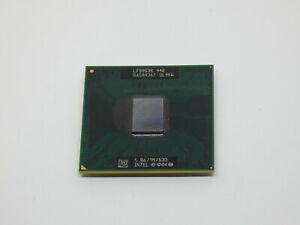 Intel Celeron M 440 SL9KW - Socket M