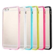 Étuis, housses et coques etuis, pochettes mats iPhone 6 pour téléphone mobile et assistant personnel (PDA)