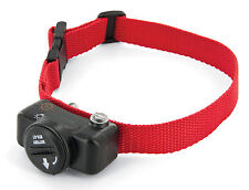 PetSafe Deluxe Ultralight Extra Dog Receiver Collar Pig19-10764