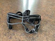 Pre-owned Stx 4Sight Pro Women's Goggles W. Strap Lacrosse