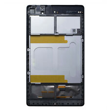AA LCD Screen Touch Digitizer w/ Frame For Asus Google Nexus 7 2nd Gen 2013 ^