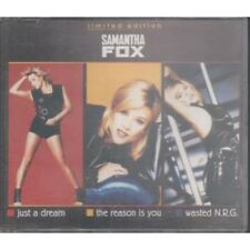 Dance und Electronic Musik Limited Edition CD