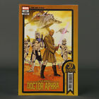 Star Wars DOCTOR APHRA #15 Lucasfilm Marvel Comics 2021 AUG211256 (CA) Sprouse For Sale