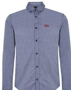 Hugo Boss Shirt Xxxl