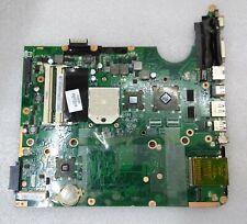HP Pavilion DV7 DV7-3000 AMD 574681-001 motherboard laptop mainboard