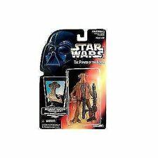 Jabba the Hutt