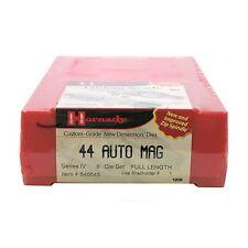 Hornady Die Set 44 AUTO MAG (.430) 546545