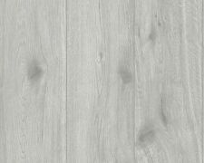 As-creation Tapete Kollektion Best Of Wood`n Stone 300433