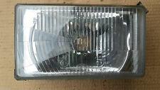 VW SCIROCCO MK2 53B 81-92 LEFT PASSENGER SIDE FRONT HEADLIGHT HEADLAMP