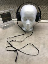 Sony MDR-XB300 With Extra Bass Headphones
