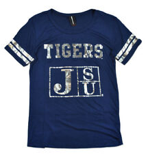 637fa6f2 Jackson State University Jersey T-Shirt- Size 2XL- New!